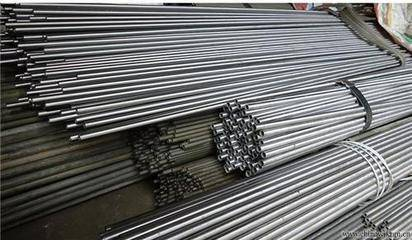 ASTM A106 Seamless Carbon Steel Pipe for Low Temperature Purpose