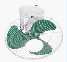 16inch orbit fan
