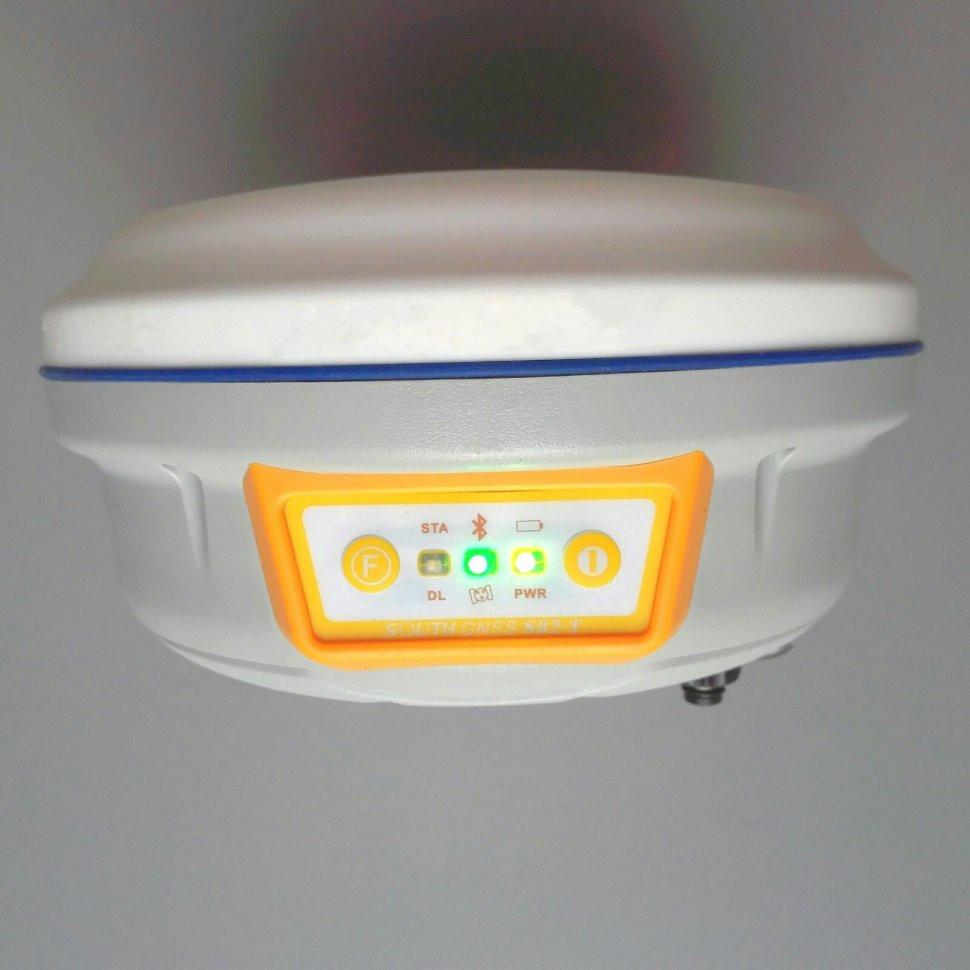 GNSS Receiver RTK GPS Receiver GPS Tracker Glonass Receiver Reference Station GNSS Antenna Manufactu