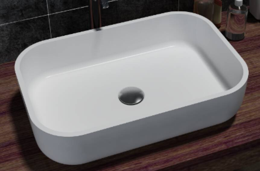 Table Top Basin(PB2133)