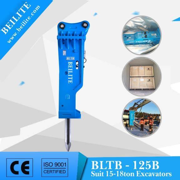 BLTB-125B