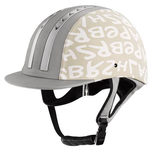 2016 High Quality Equestrian Helmet, Fashion Horse Riding Helmet With CE Approved