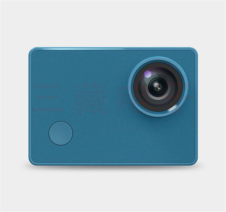 Seabird Camerawaterproof Sports camera supplier
