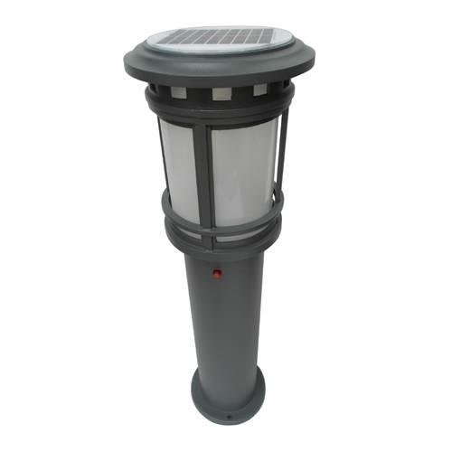 Solar lawn  lamp SLA05