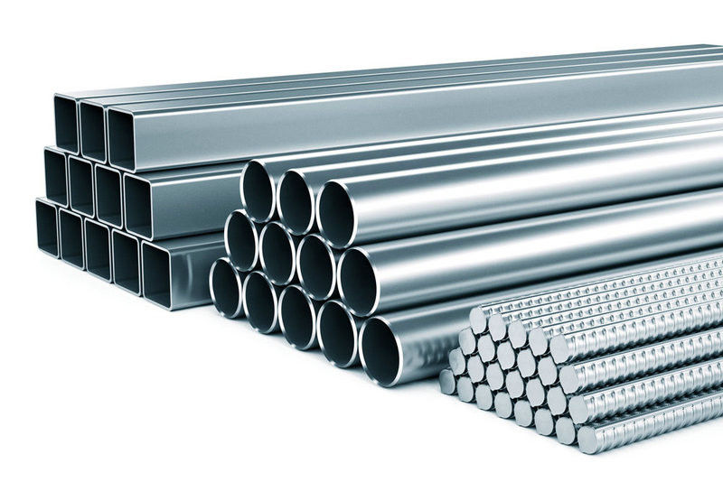 Stainless steel/Aluminum Coil, Sheets & Plates,Pipes/Tubes,bar,Channels, Beams, Angles, Steel Strip/