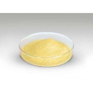 100% Orange Powder for Beverage or Food Additive