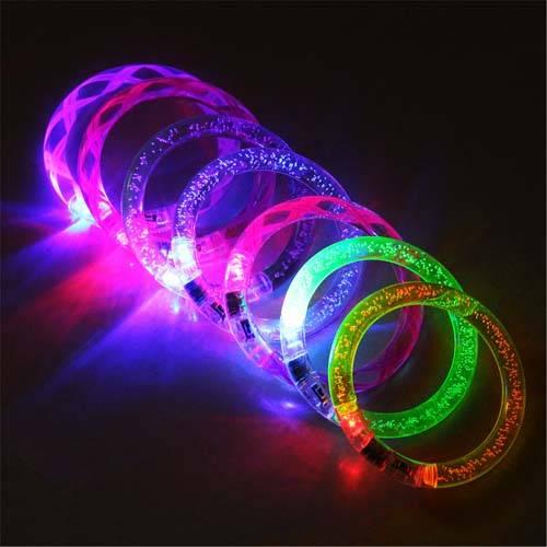 LED bracelet-3