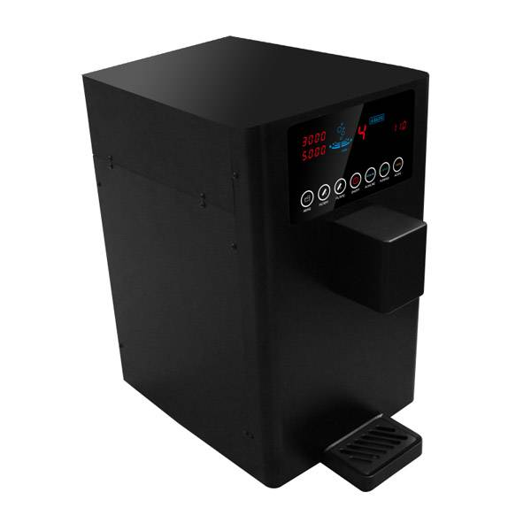 Alkaline water ionizer LC-11 (11Plates-semi industrial)