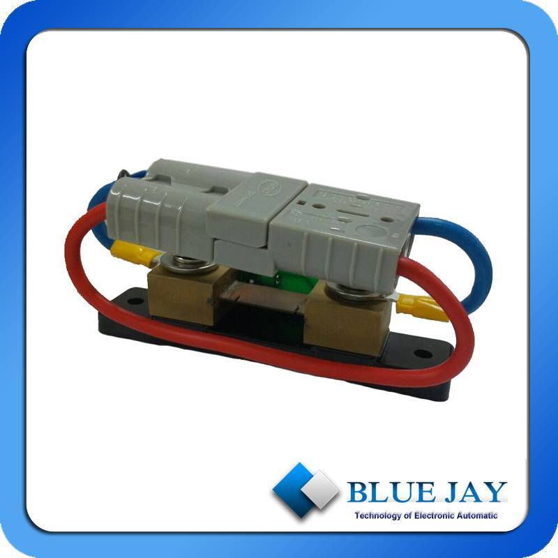 BM-MTX100 5-40V Battery Indicator With Battery Protection