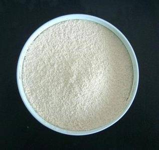 Local Anesthetic API 99% Benzocaine CAS 94-09-7 Ethyl 4-Aminobenzoate