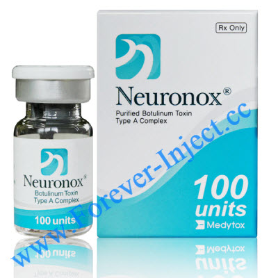 Neuronox 100units online