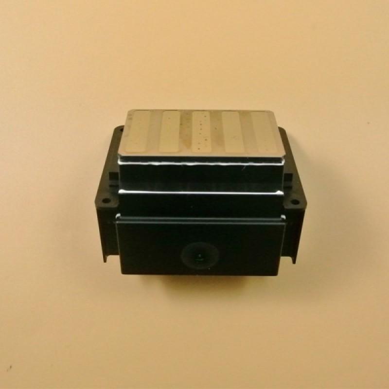 Epson 7700 / 9700 / 9910 / 7910 Printhead F191010 / F191040 / F191080 / F191110 / F191140