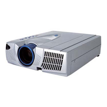 Projector AT-X6200