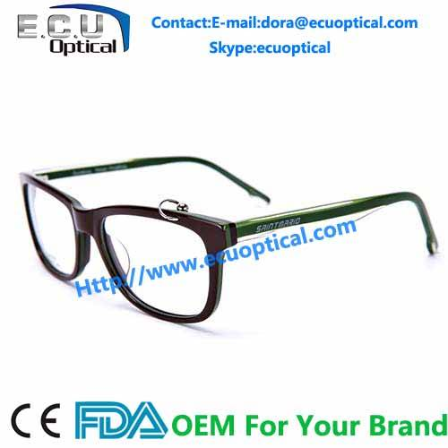 China glasses supplier latest optics eyeglasses frame