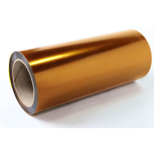 Polyimide Film Electrical Tape Solder Film for FPCB