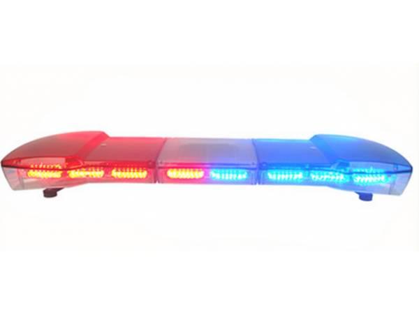 LED LIGHT BAR CAR ROOF LIGHT NO.TBD-GRT-008B