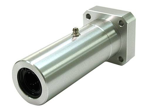LME162636-AJ  bearing