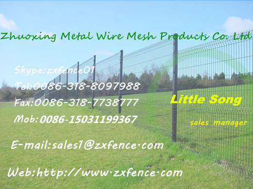 special production of steel bar mesh,welded wire mesh,temporary fence for 5 years