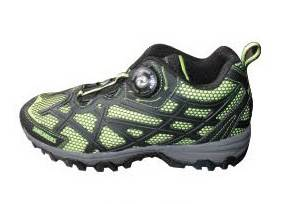 Safety Shoes / Work Shoes MS002 from China Manufacturer