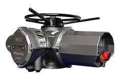 MOV Actuator