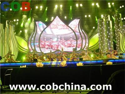 p5 rental led display full color p5 show magic stage rental slim led display