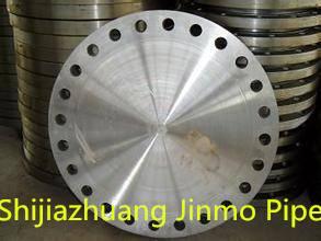 high pressure blind flange1