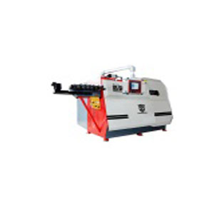 Factory direct intelligent bending machine price