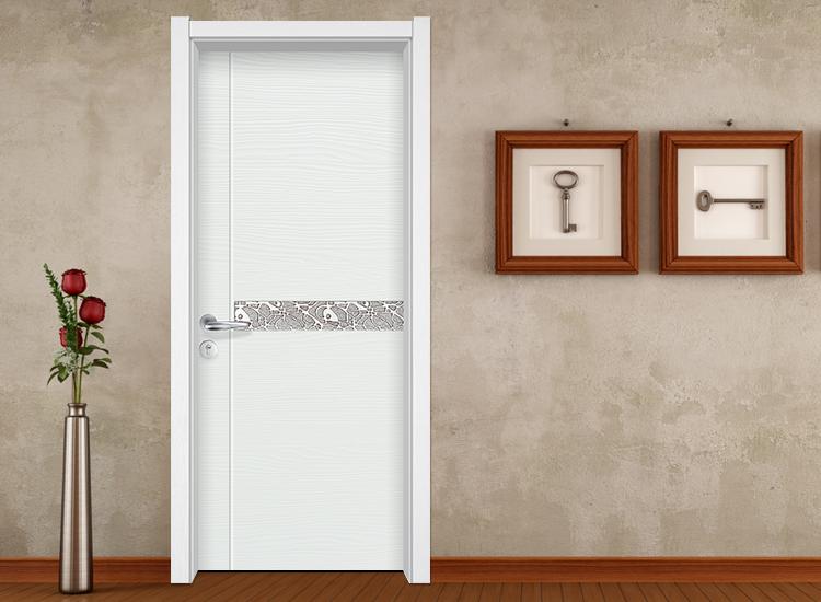 HONMAX interior door custom for house modern door