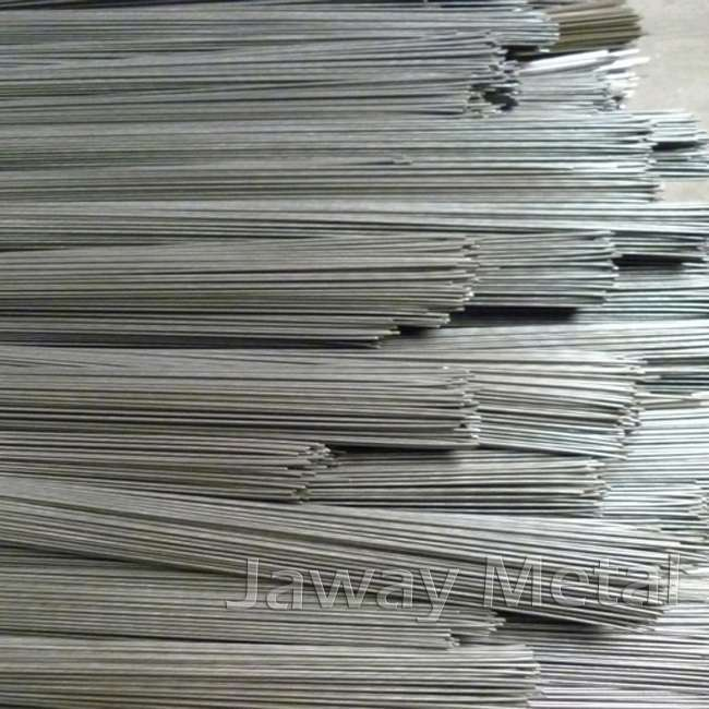 440A stainless steel wire