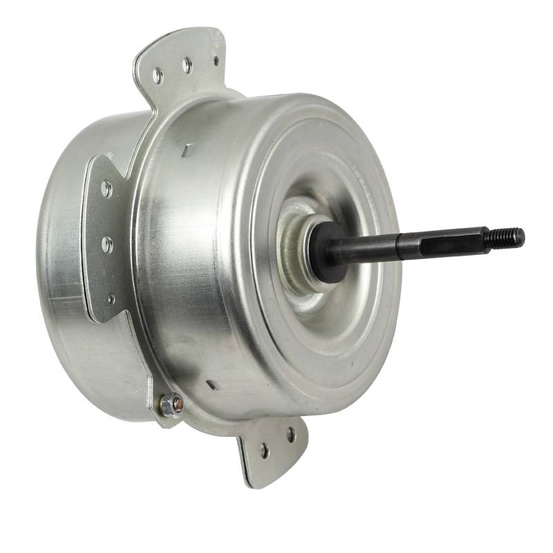favorable indoor ac air conditioner motor