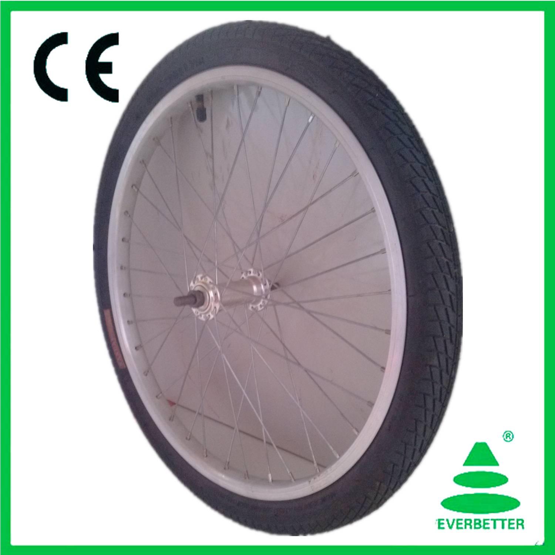 China High Quality bicycle wheel 20inch