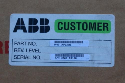 ABB AI835 3BSE008520R1