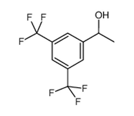(R)-1-[3,5- Bis(trifluoromethyl)phenyl]ethanol