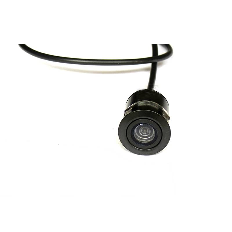 High Definition Waterproof Small Vehicle Auto Car Rear view Camera Reverse Rearview Camera Kit for C
