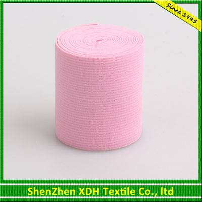 2016 New design elastic for mesh back lumbar support China Suppliers