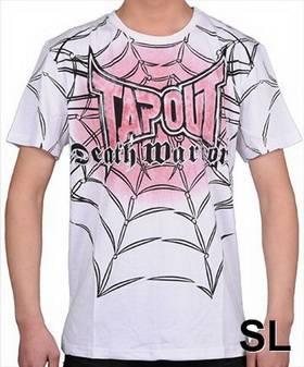 3w trendmalls sell top newest brand t-shirts