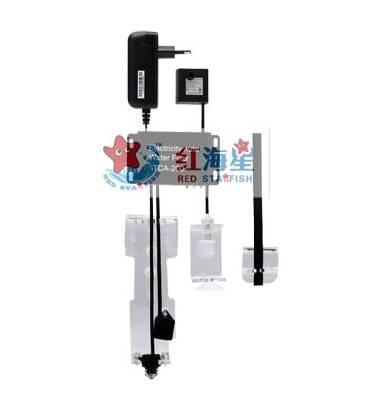 Aquarium Infrared, Chip&Float valve Automatic water refillerTCA-200