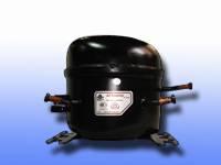 Hermetic Compressor R134a-LBP