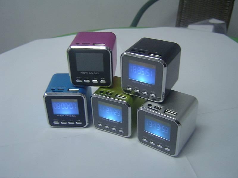 music speaker,speaker box,audio speaker,active speaker,portable music speaker