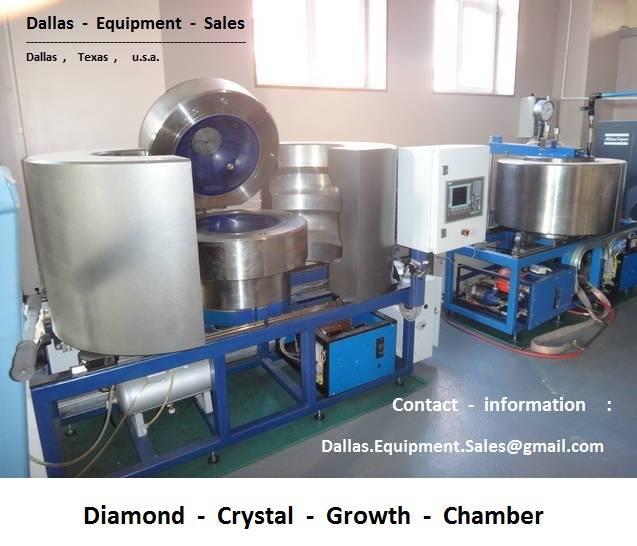 Buy Synthetic Diamond Ring Uk