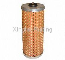 Oil filter 11422245339 for BMW