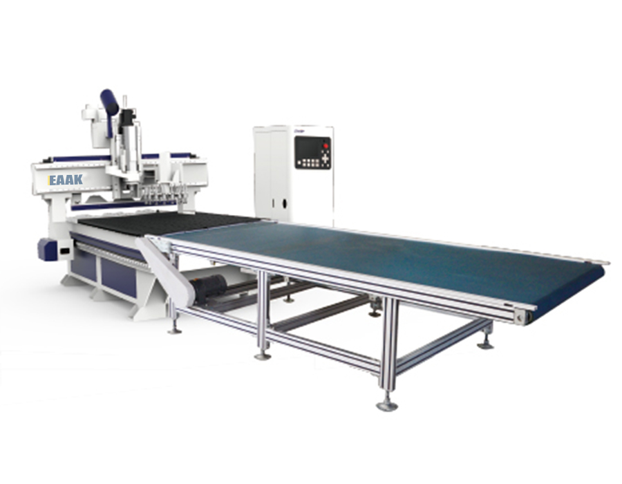 woodworking machinery for engraving cutting wood