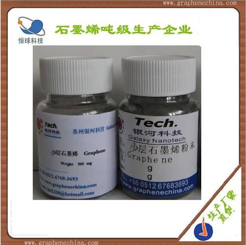 Graphene With Super Capacitor - Soochow Hengqiu Graphene Technology
