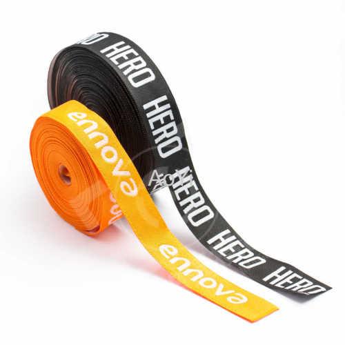 2cm PP Nylon Yarn webbing tape