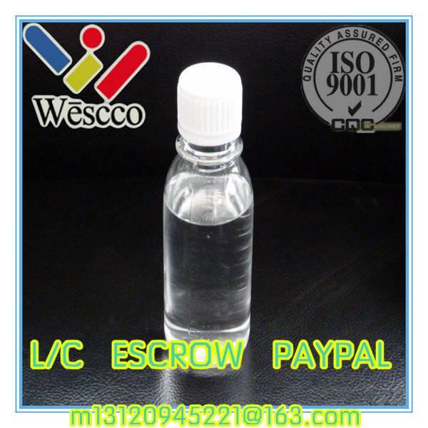 100-49-2 high purity 99% cyclohexanemethanol