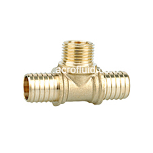 brass hose fittings ABF103310