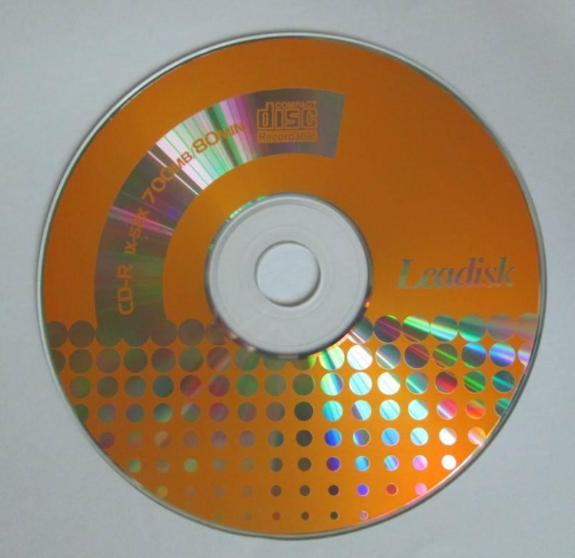 Blank CD-R, DVD-R, DVD+R, cdr, dvdr discs, media discs