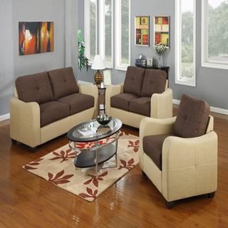 Modern corner living room genuine leather sofa