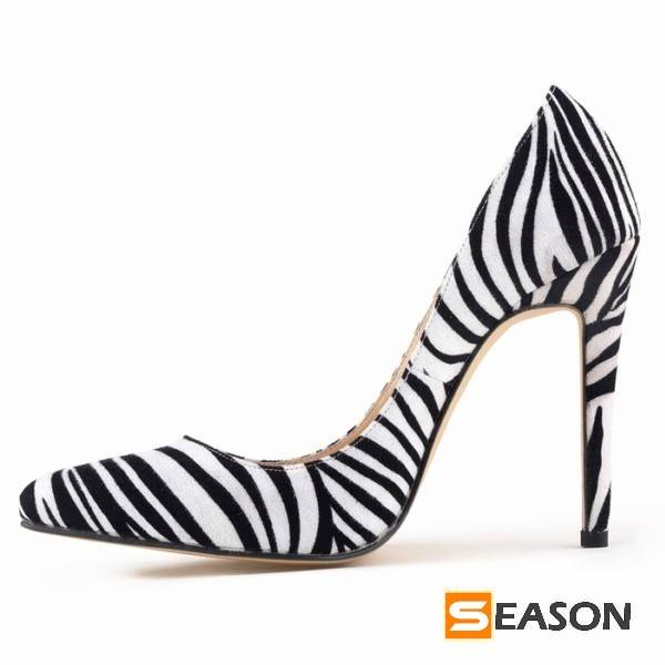 design pumps for lady 2016 new