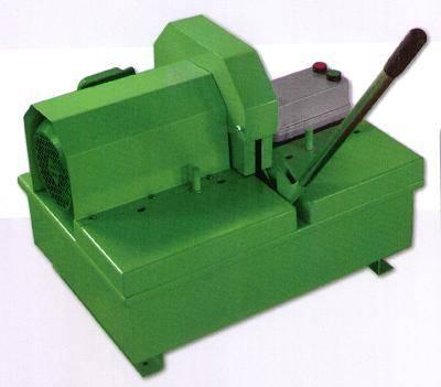High Qaulity Hydraulic Hose Cutting Machine